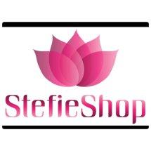 Logo StefieShop