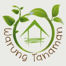 Logo warung-tanaman