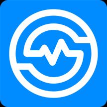 Logo Starlectric