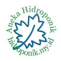 Logo Aneka Hidroponik