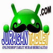 Logo Juragantablet