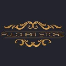Logo Pulchra Store