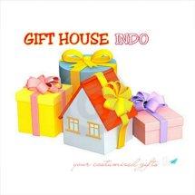 Logo gifthouseindo