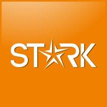 Logo STARK Indonesia