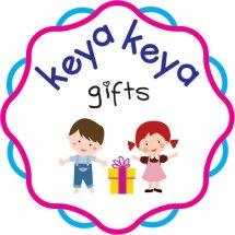 Logo KeyaKeya Gifts