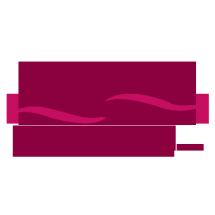 Logo Sprei Cantik Online
