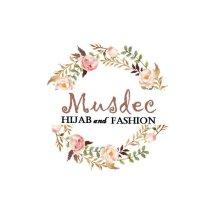Logo musdechijab