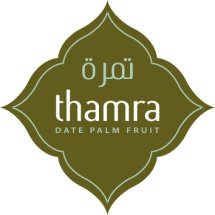 Logo Thamra