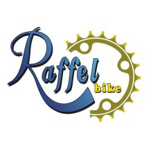 Logo RAFFEL BIKE