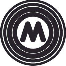 Logo Mstoreindonesia