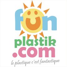 Logo Funplastik