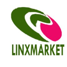 Logo Linxmarket