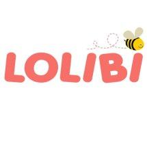 Logo Lolibi