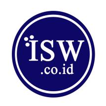 Logo PT. Indah Sari Windu