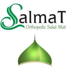 Logo Salmat Sajadah