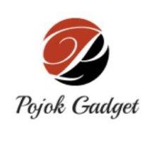 Logo Pojok Gadget