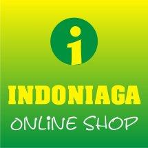 Logo Indoniaga