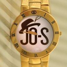 Logo Joe Shop