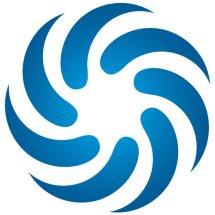 Logo Tinta Asli