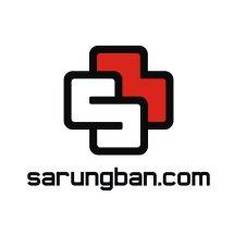 Logo sarungban