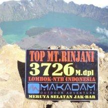 Logo Makadam