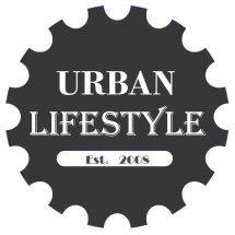 Logo Urban Lifestyle