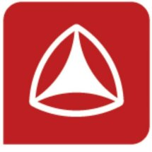 Logo Active Store