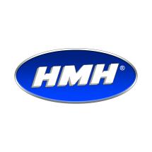 Logo HMH Hardware - LTC