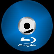 Logo WIRANCHIKA