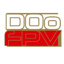Logo DooFPV