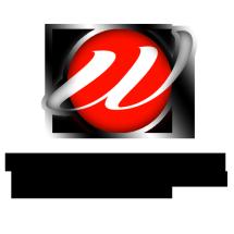 Logo wenpandas