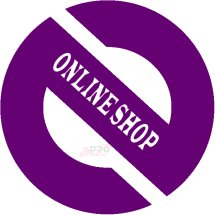 Logo Nuansa Online Shop