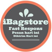 Logo iBagStore