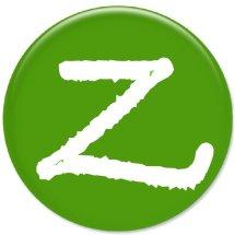 Logo ZUPPLY NUSANTARA