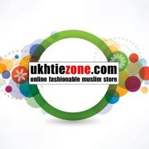Logo ukhtiezone