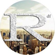 Logo ResellerDropship Fashion