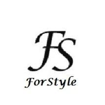 Logo Virtual Custom Clothing