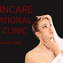 Logo Klinik-DSC