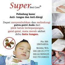 Logo Super-Bedcare