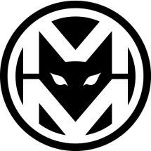 Logo MiXMACS
