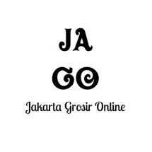 Logo Jakarta Grosir Online