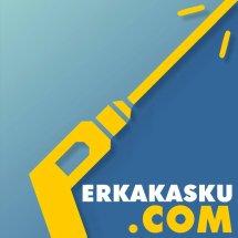 Logo Perkakasku Com
