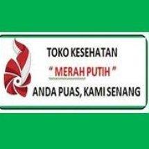 Logo TK KESEHATAN MERAH PUTIH