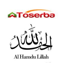 Logo enzylab synergi