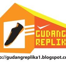 Logo gudangreplika1