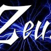 Logo Zeusid