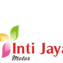 Logo Inti Jaya Motor