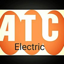 Logo ATC Electric