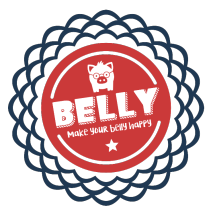 Logo Belly