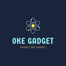 Logo OKE-GADGET